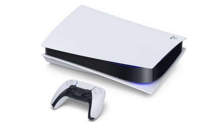 PlayStation 5 black friday 2020